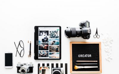 How I Discovered My Passion In Photography